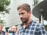 As Danny Cipriani is fined after yet another boozy scandal, what will his cab-driving mother think?