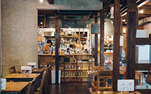 Where to eat on a budget in Tokyo, from tonkatsu to sushi