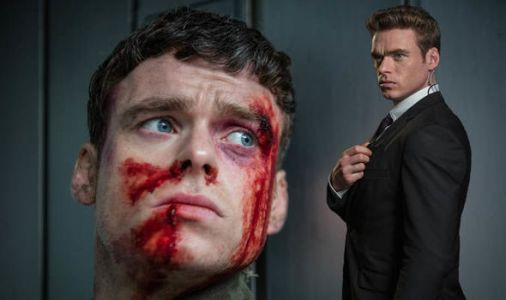 Bodyguard season 2: Will there be another series of Bodyguard?