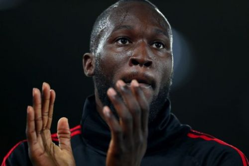 Romelu Lukaku labelled 'pussycat' by Martin Keown