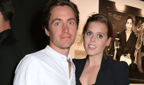 Princess Beatrice wedding: The 3 touching tributes Bea will make to THIS royal