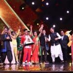 Overnights: 'India's Best Dancer' final puts Sony TV at No.1 in UK