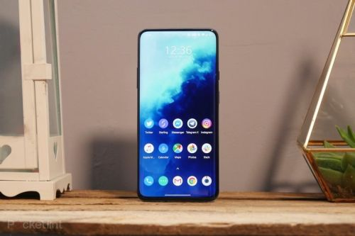 OnePlus 7T Pro review: Still one of the best