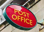 More than 1,800 Post Office employees may have been wrongfully accused of taking money from the till