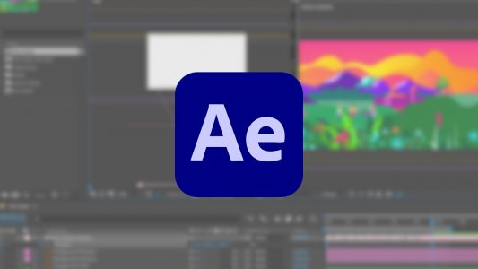 The little-known After Effects tool sending designers wild