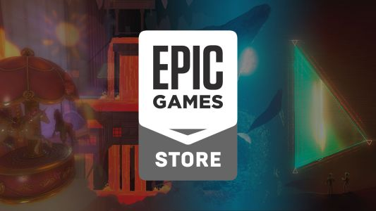 Epic's next free game once turned down exclusivity and was denied a store spot