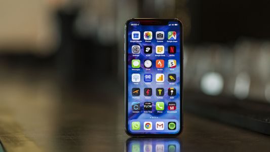 Fake iOS jailbreak could be putting iPhone users at risk