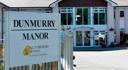 Call for trusts to claw back fees after scandal-hit Northern Ireland care home firm turns £4m profit