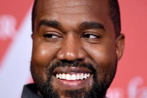 Kanye West sparks fury saying Planned Parenthood 'carries out the devil's work'