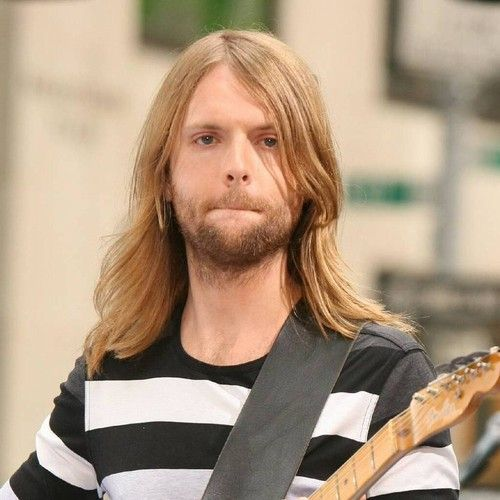 Maroon 5 star takes a break from the band after domestic violence arrest