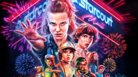 Stranger Things season 4: teaser trailers, cast, story and everything we know so far