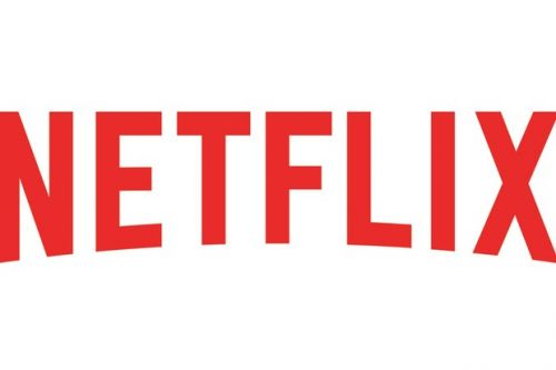 Netflix UK guide: what to watch and how much it costs