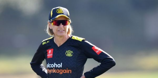 England women ready to forge a new path beginning with Pakistan series