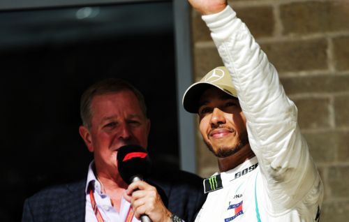 Hamilton hopes priced-out F1 fans 'stay loyal'