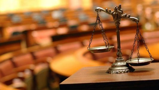 Derry man facing IRA charges refused bail as recordings relayed in court