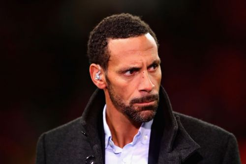 Rio Ferdinand backs Manchester United to beat Chelsea in FA Cup final