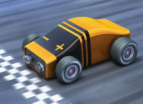 Disappointed by Formula E's plan for its next car? Here's an alternative