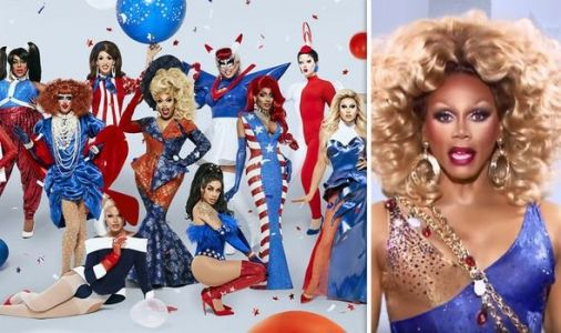 RuPaul's Drag Race season 12: Language expert decodes RuPaul's Drag Race phrases