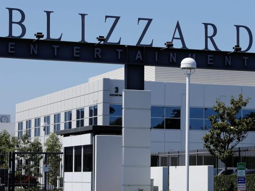 Activision Blizzard influencers are rethinking their relationships with the video game giant after a bombshell lawsuit