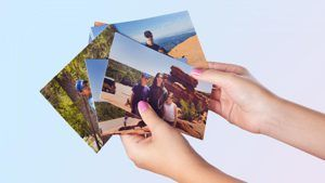 The Best Online Photo Printing Services for 2020