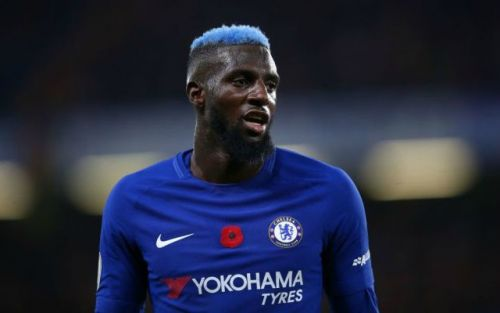 West Ham eye loan move for out of favour Chelsea star next season