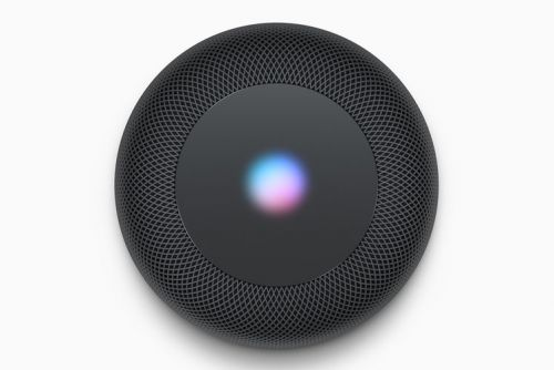 Apple's testing HomePod's ability to support Spotify and other third-party music services