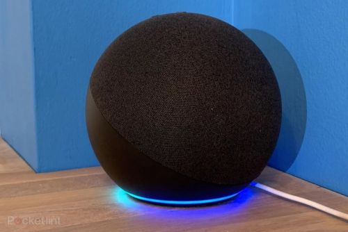 Building trust in Alexa: We talk privacy with Amazon