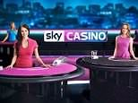 Canadian gaming giant Stars Group bids £3.4bn for SkyBet