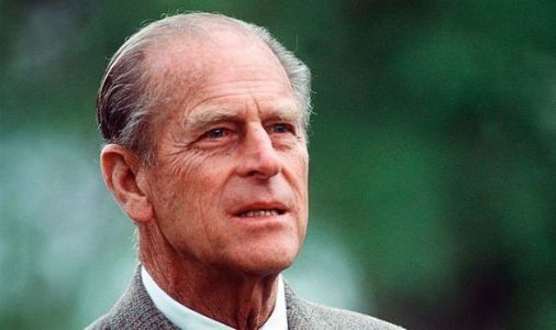 Royal heartbreak: 'What am I doing with my life?' Prince Philip's mid-life crisis exposed