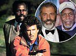 Lethal Weapon 5 is CONFIRMED and stars Mel Gibson and Danny Glover will return for 'amazing' film