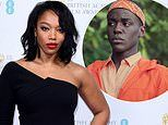 BAFTA nominate THREE TIMES as many actors and performers of colour as last year's TV awards