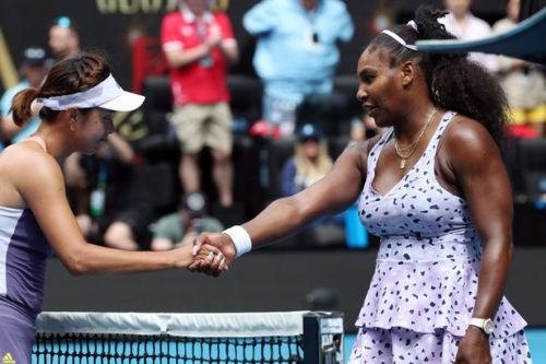 Serena Williams crashes out of Australian Open - 5 things you missed on day five