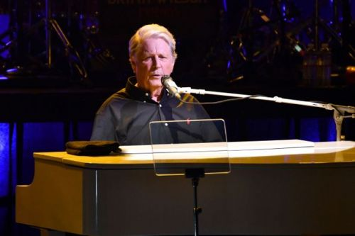 Brian Wilson Wants 'Absolutely Nothing To Do' With Trump's Beach Boys Stunt