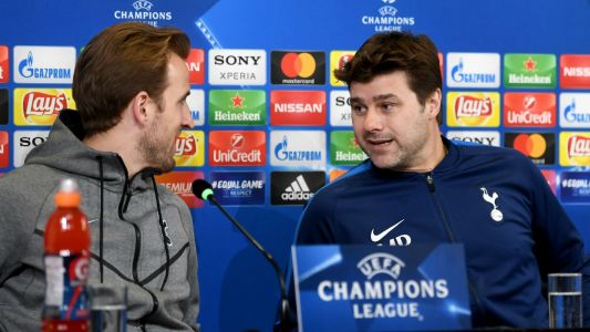 Champions League: Tottenham vs. Red Star Belgrade preview, team news, predictions, TV and live stream details