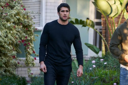 Home and Away spoilers: Ari and Tane's lives are in danger