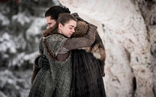How to watch Game of Thrones season 8 in the US and UK - TV channel and online streaming details