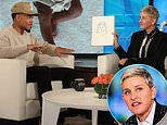 'The show feels done': Frantic staff at the Ellen DeGeneres' Show are freaking out