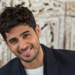 Sidharth Malhotra to star in family social drama after 'Shershaah'?