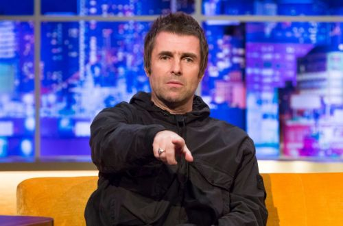 What is Liam Gallagher's new song and when are his tour dates?