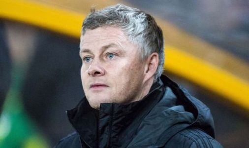 Man Utd fans fuming with Ole Gunnar Solskjaer decision for Burnley showdown