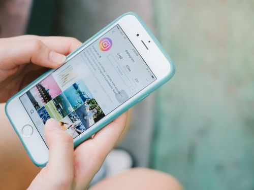 How to delete your drafts on Instagram if you no longer plan to post them