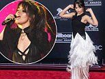 Camila Cabello cancels performance on Taylor Swift's tour after revealing she was hospitalized