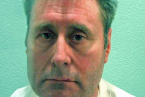 Black cab rapist John Worboys admits attacking four more women