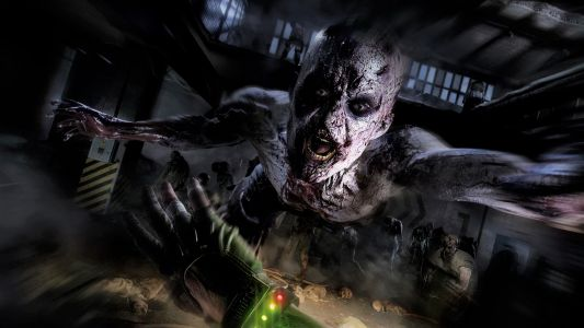 Dying Light: Bad Blood is now free - sort of