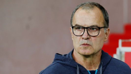 The Daily Acca: Leeds to take the points at Elland Road