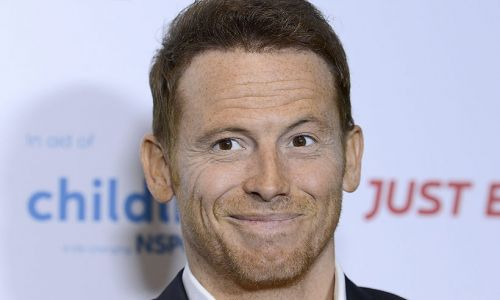 Joe Swash announces he's QUIT I'm A Celeb Extra Camp for the sweetest reason