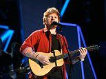 Two internet touts bought £4million worth of tickets to sought-after events such as Ed Sheeran gigs