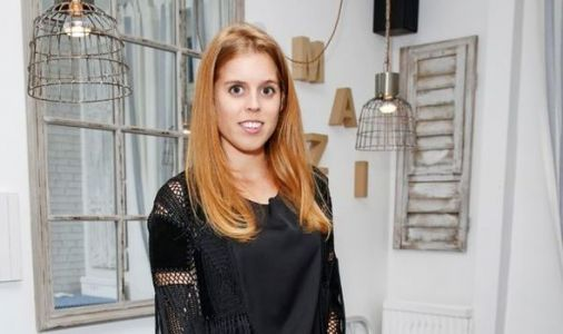 Princess Beatrice birthday: Queen shares heartfelt message for granddaughter's birthday