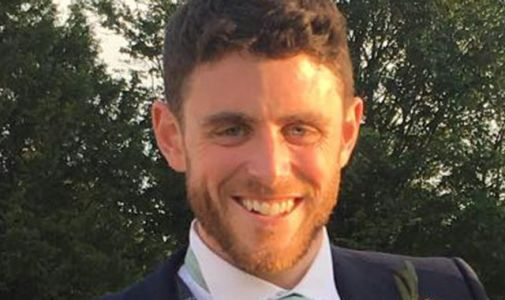 PC Andrew Harper: Donations for officer dragged to his death by car surge past £100k in one day