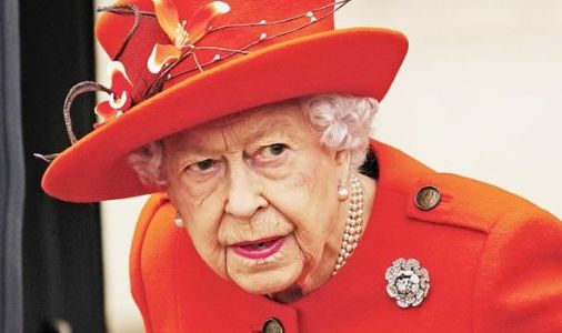 Queen health concern: Royal Family 'coming to term' with ageing monarch's needs